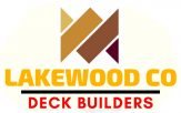Lakewood CO Deck Builders
